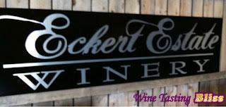 Eckert Estate Winery