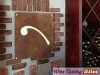 Longevity Wines