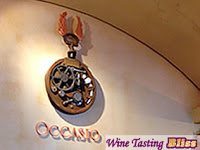 Visiting Occasio Winery