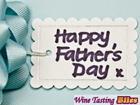 Father's Day, Many Ways to Celebrate