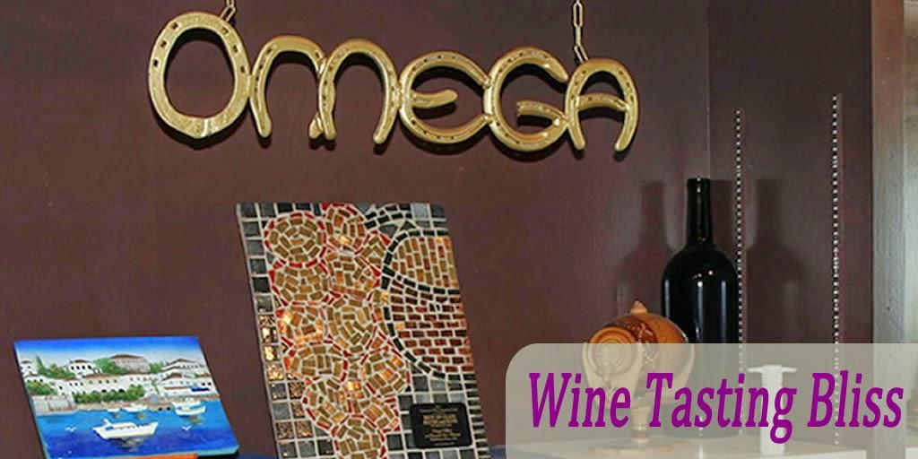 Omega Cellars