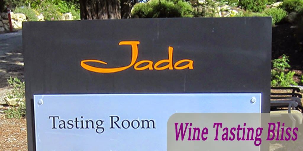 Jada Winery