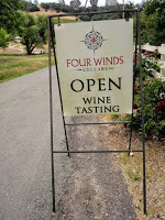 Four Winds Cellars