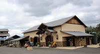 The Twisted Oak Winery