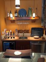 Ayrael Vieux Vineyard and Winery