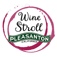 The Pleasanton Wine Stroll is Coming!