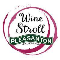 The Pleasanton Wine Stroll is Coming!