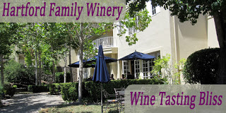 The Hartford Family Winery
