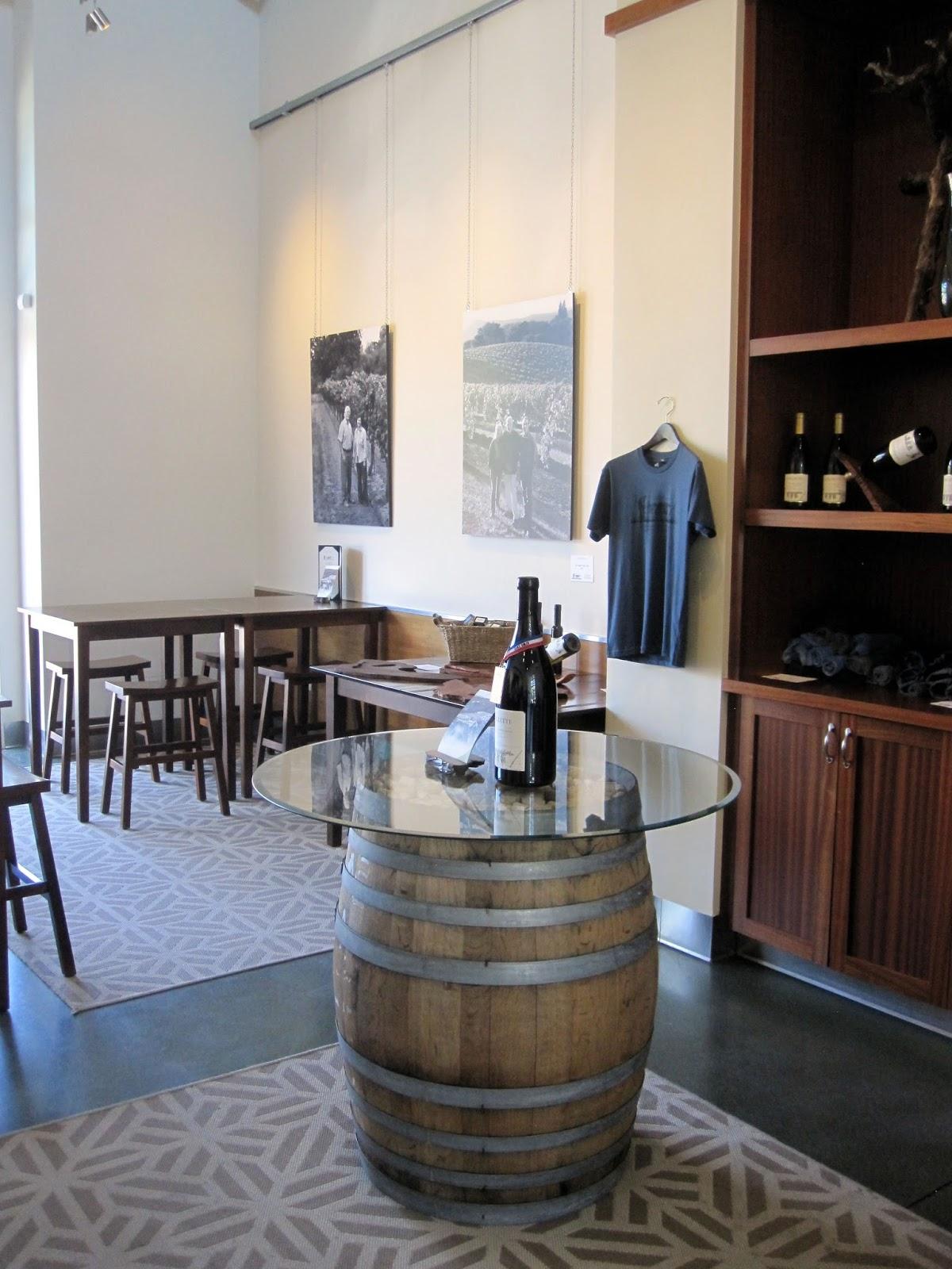 La Follette Wines