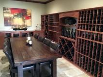 Dante Robere Table