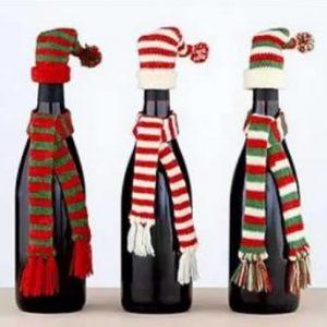BottleSantas