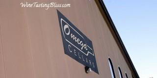 Omega Winery Redux