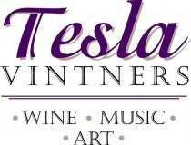 TeslaVintners