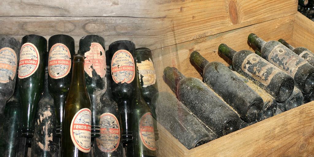 WineBeerOld