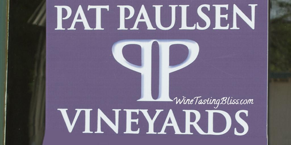 PaulsenLead