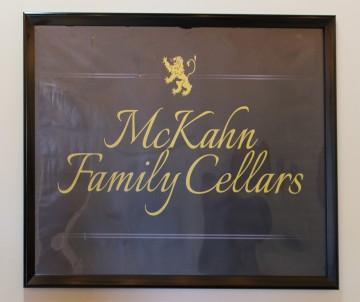 McKahnSign