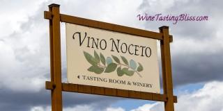 Vino Noceto Winery