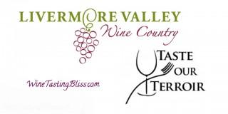 Upcoming: Taste Our Terroir