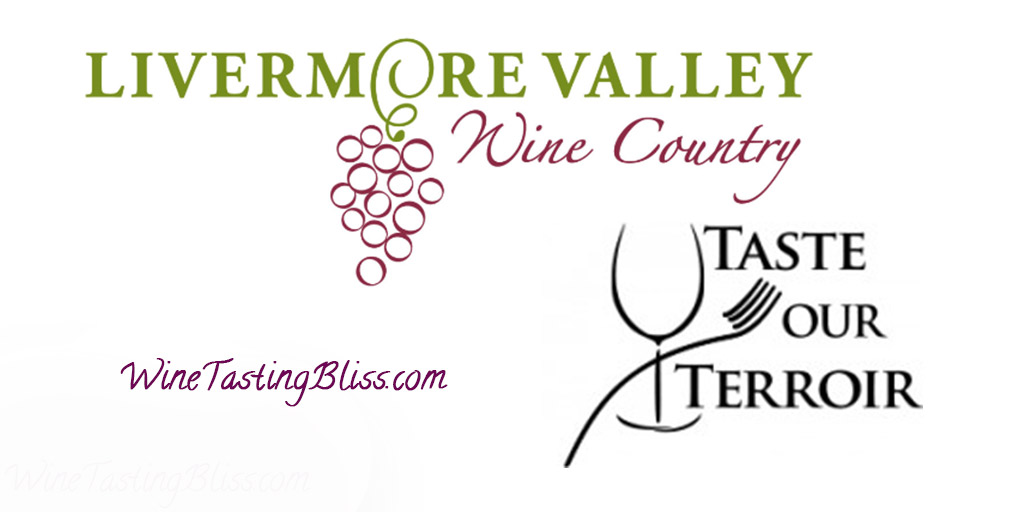 Upcoming: Taste Our Terroir