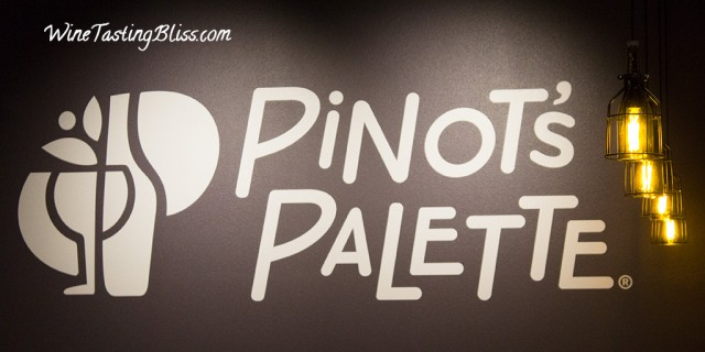 PinotGOLead