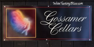 Gossamer Cellars Hits Its Stride