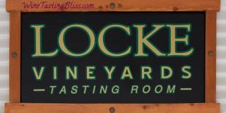Locke Vineyards
