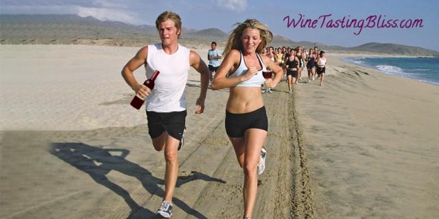 WineOnTheGoLead