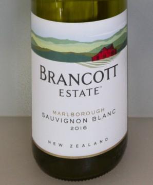 BrancottSB1