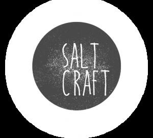 SaltCraftLogo