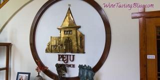 Peju Province Winery