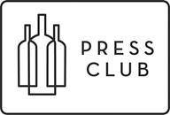 PressClubIcon