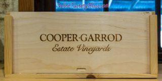 Cooper Garrod Vineyards