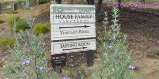 House Family Vineyards