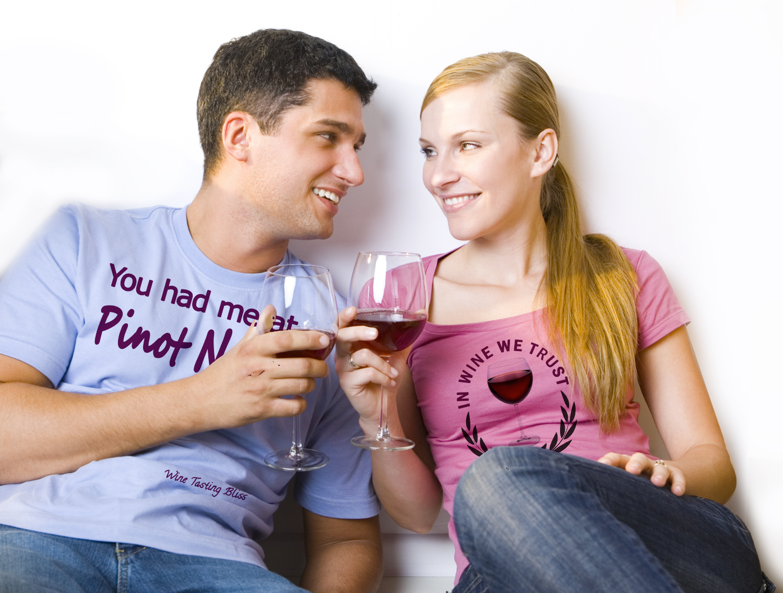 winetastingbliss merchandise