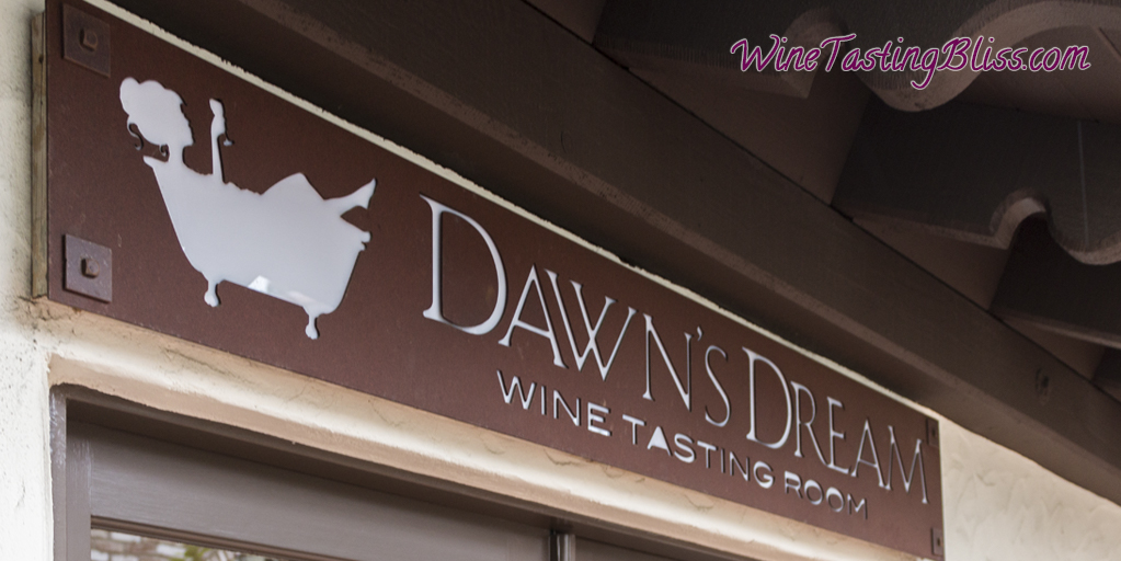 Dawn's Dream Winery
