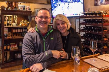galante vineyards fans