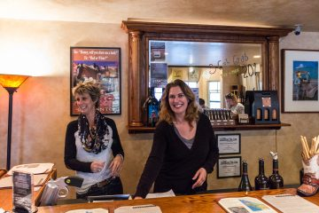 galante vineyards wine guides