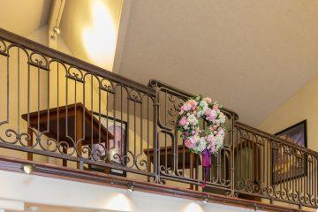 silveatri balcony