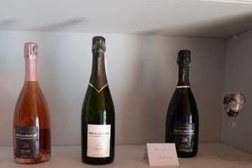 beaufort bottles