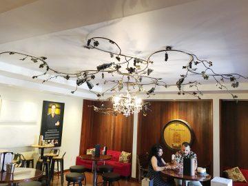 concannon ceiling