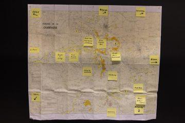k&l wines map
