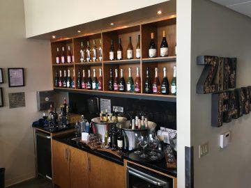 rosenblum cellars bottles