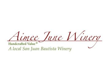 aimee june winery
