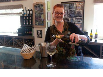 bokisch vineyards carina