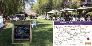 The Livermore Harvest Festival 2018