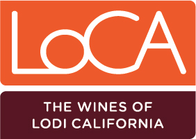 lodi grape growers association