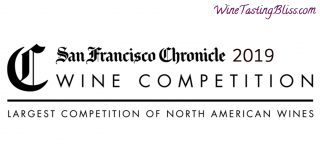 Livermore Wins Again at the 2019 SF Chronicle Wine Competition