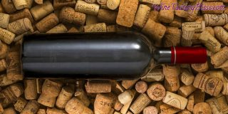 Is My Wine Corked?