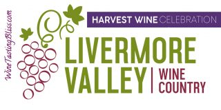 Upcoming: Livermore Harvest Wine Celebration 2019