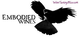 Returning to Embodied Wines